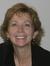 Cherie Gundersen