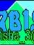 marbisha