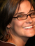 Jennifer Deegan