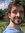 Jason Hubbard | 1 comments