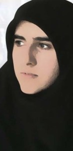 Zahra Tara