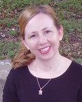 Julie Stout