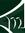 Klasko's icon