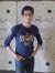 Arash Gha