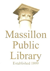 Massillon Public Library