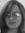Megan Swanson (nut-meg) | 3 comments