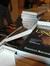 Pembaca Novel Lanang