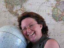 Sheri Fresonke Harper