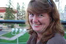 Sue Tincher