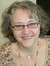 Kathy Perschmann