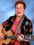 Judy Gail Krasnow