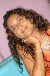 Niyati