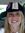 Kelly (bosoxbabe32) | 4 comments