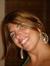 Lara Beers
