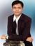 Pratish Thaker