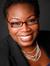 Michelle Awuku
