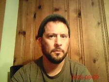 Brett Tomashek