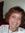 Sheryl (shashee71) | 18 comments