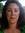 chelsea pennick (chelseaspring) | 1 comments