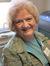 Judy Vanderhule