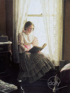 Rebecca DeLaTorre