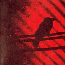 CrimsonCrow