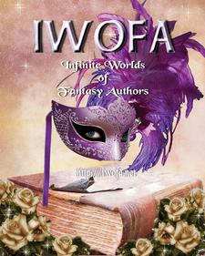 Infinite Worlds of Fantasy Authors Worlds