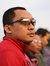 Saiful Bachri