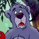 Balooo