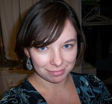 Sara Schmalfeld