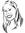 Jen's icon