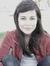 Natasha Funes
