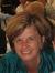 Debbie  Godowsky