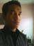 Phadli Hasyim