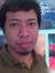 Nurrahman Arif