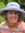 Diana Hollingsworth Gessler (dgesslercflrrcom) | 1 comments
