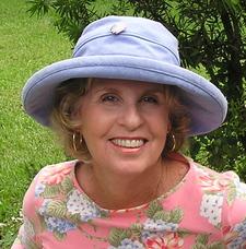 Diana Hollingsworth Gessler