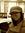 Maryliza (elmo_world14)   4 comments