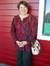 Linda Bulger