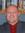 Pete Grondin (pjgrondin) | 1 comments