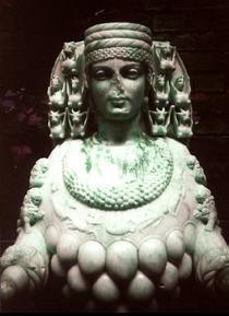 Elithiya