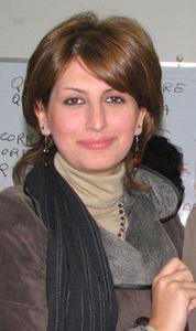 naghmeh banafshi