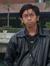 Hairuddin Thaif