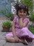 Shehla Riaz