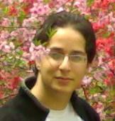 Mohammad Rafiei