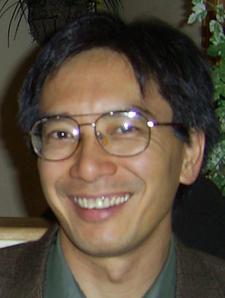 Jeffrey Ethan Lee