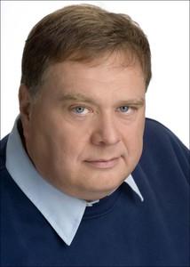 Brian Dragonuk