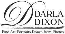 Darla Dixon