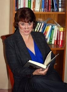 Debbie Pitts