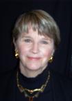 Julie Surface
